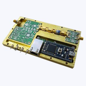 RF PCB Manufacturers and Fabricators