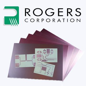 Rogers PCB Board Manufacturers
