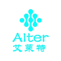 Alter Electronics Co.,Limited