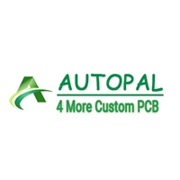 Printed Circuit Board (PCB) Manufacturer Directory
