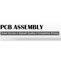 PCB Assembly Companies in United States - PCB Directory