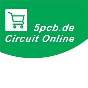 5pcb.de GmbH