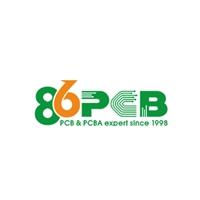 86 PCB
