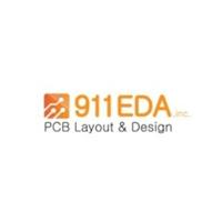 911EDA, Inc