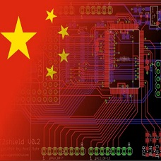 PCB Assembly Companies in China