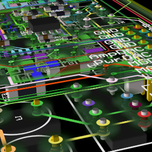 Largest Directory of PCB Manufacturers / Fabricators
