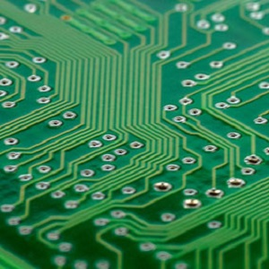 PCB Manufacturers & Fabricators