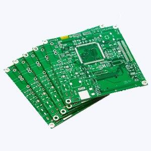 Rigid PCB Board Manufacturers