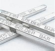 Solder Bar