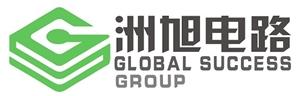 Global Success Circuits Co.,Ltd