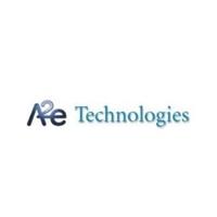 A2e Technologies.