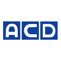 A.C.D. Digital Systems Pty Ltd