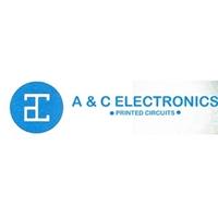 A & C Electronics