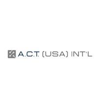 A.C.T. (USA) Int