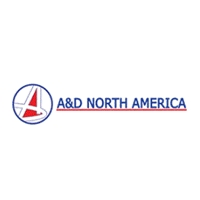 A&D North America