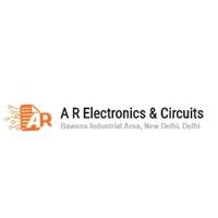 A R Electronics & Circuits