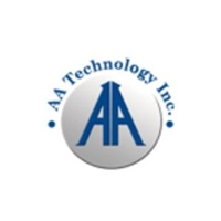 AA Technology Inc