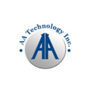 AA Technology Inc