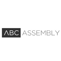ABC Assembly