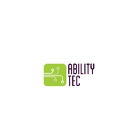Ability Tec