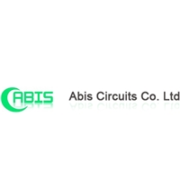 ABIS CIRCUITS CO.,LIMITED