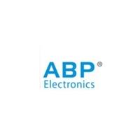 ABP Electronics