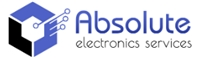 Absolute Electronics Services LLC