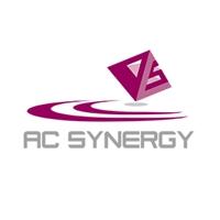 AC SYNERGY PTE LTD