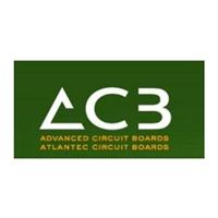 ACB NV (ADVANCED CIRCUIT BOARDS)
