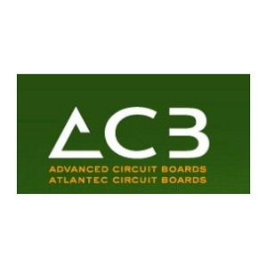 Acb Nv Advanced Circuit Boards Profile On Pcb Directory