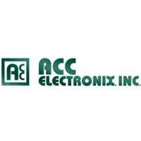 ACC Electronix, Inc
