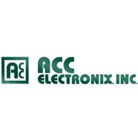 ACC Electronix, Inc