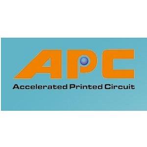 Accelerated Printed Circuit Board Co.,Ltd.