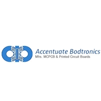 Accentuate Bodtronics