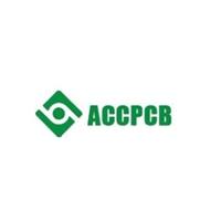 Accuracy Electronics Technologies