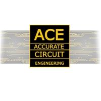 Accurate Circuit Engineering