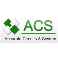 PCB Manufacturers in India - PCB Directory
