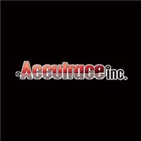 Accutrace, Inc