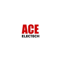 ACE Electech Ltd