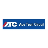 Ace Tech Circuit (ATC)