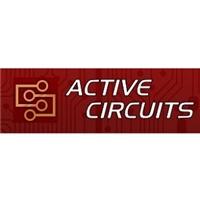 Active Cuircuts