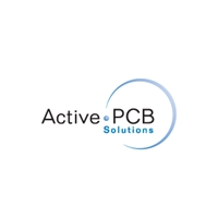 Active PCB Solutions Ltd