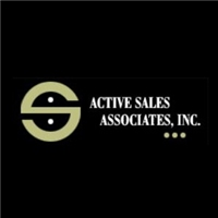 Active Sales Associates, Inc