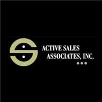 Active Sales Associates, Inc