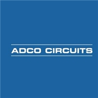 ADCO Circuits