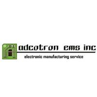 Adcotron EMS Inc.