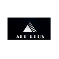 Add-Plus International Pte Ltd