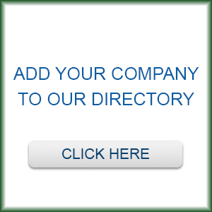 Adding a Manufacturer on the PCB Directory
