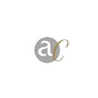 Additive Circuits (S) Pte Ltd
