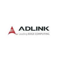 ADLINK Technology, Inc